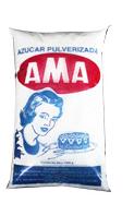Comprar Producto Azúcar Pulverizada