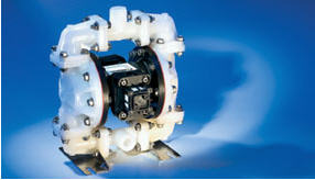 Buy Hydraulic pumps