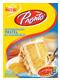 Marca Maizena.  Hot Cakes, Gelatinas, Flanes y Pasteles.