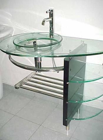 Muebles Para Baño.