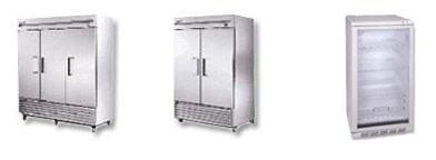Comprar Refrigeradores