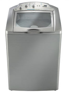 Lavadora Mabe 14 Kg Automática