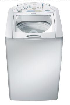 Lavadora Mabe 10 kg Automática