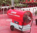 Generadores de aire y agua caliente Biemmedue