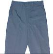Comprar Pantalón