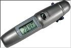 Comprar MiniThermo TN006C