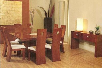 Best Ver Muebles De Comedor Gallery - Casas: Ideas & diseños ...