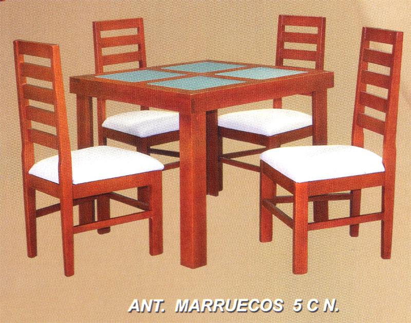 5cn en Guadalajara de la tienda en línea Muebles Contemporáneos de