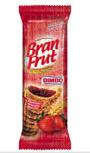 Bran Frut fresa