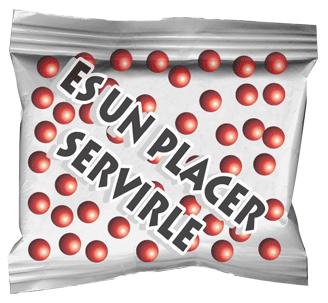 Buy Advertising- souvenir production