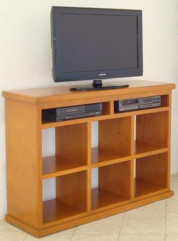 Muebles para tv — comprar muebles para tv, precio de , fotos de ...