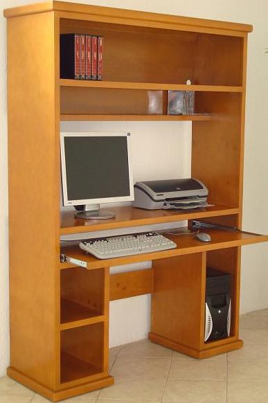 Muebles GM, SA de CV Muebles de oficinas y tiendas en Allbiz