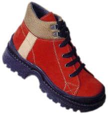 Zapatos de diario
