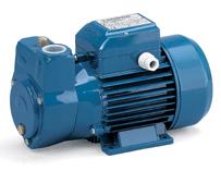 Buy Hydraulic pumps