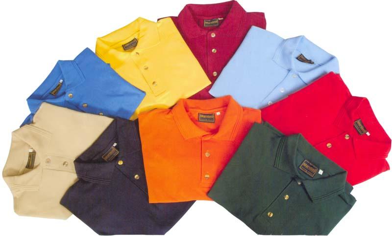 Camisas y playeras Yazbek comprar en Guadalajara 6582cd3f14feb