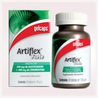 Artiflex Forte