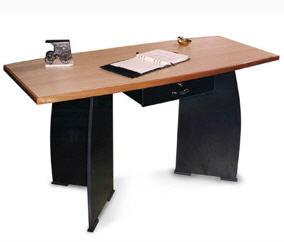 Mesas para oficina comprar en El Salto