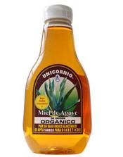 Comprar Miel de agave