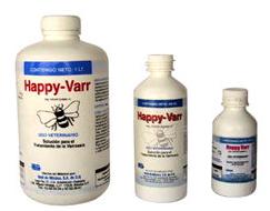 Comprar Happy Varr