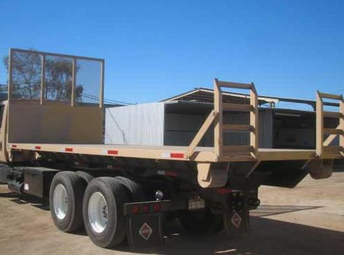 Comprar ROP-20 (Tipo plataforma)