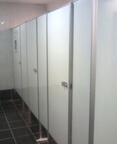 Mamparas para baño — Comprar Mamparas para baño, Precio de ...