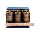 Comprar Transformador de corriente