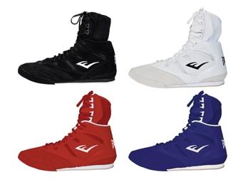b8a1d6c5cd8 Zapatos de box Hi-top comprar en Monterrey