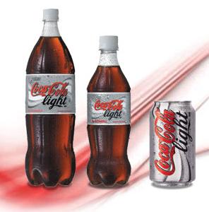 coca cola light comprar en cancún