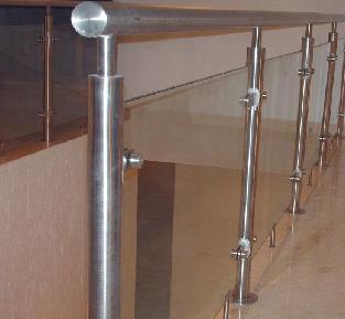 Escaleras, peldaños y barandas precio en México   Comprar escaleras ...