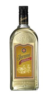 Compro Tequila Jarana