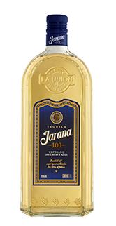 Compro Jarana 100