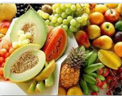 Comprar Extractos alimenticios
