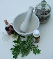 Compro Plantas medicinales nacionales