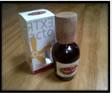 Comprar Extracto de vainilla