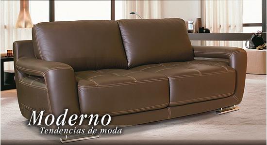 Muebles modernos — Comprar Muebles modernos, Precio de , Fotos de Muebles mod...