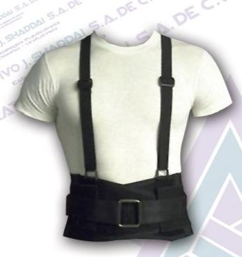 Buy Corporate uniform, uniform for factory personnel