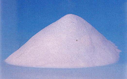 Comprar Bicarbonato de sodio