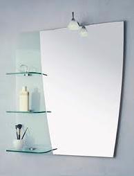 espejos para cuarto de bao