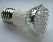 Comprar LEDs