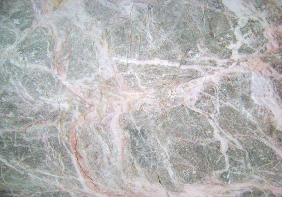 marmol gris jaspe
