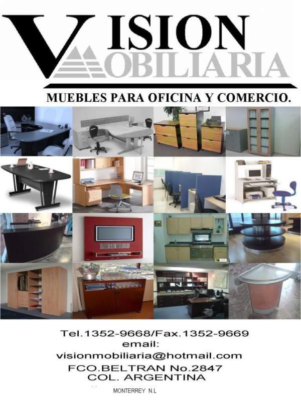 Muebles de oficina — Comprar Muebles de oficina, Precio de , Fotos de Muebles...