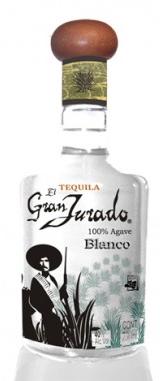 Buy Tequila
