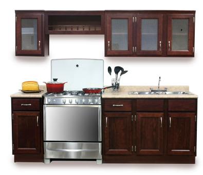 Cocina — comprar cocina, precio de , fotos de cocina, de ...