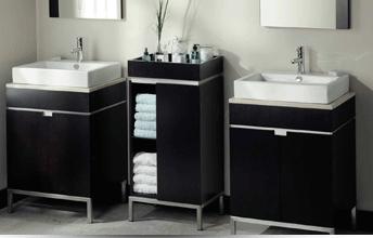 Muebles para baño — Comprar Muebles para baño, Precio de ...
