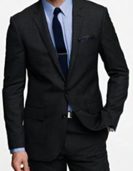 f5c3b8758bbc2 Trajes de vestir para caballero comprar en Hermosillo