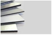 Comprar Aluminio Compuesto