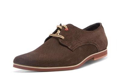 1510f64e87b Zapatos para caballero comprar en León