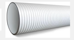 Comprar Tuberia eléctrica corrugada (Conduit) Val-Ro