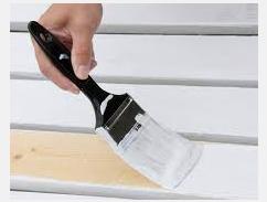 Comprar Pinturas y recubrimientos para madera