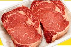 Comprar Carnes